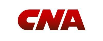cna insurance career photo - 1