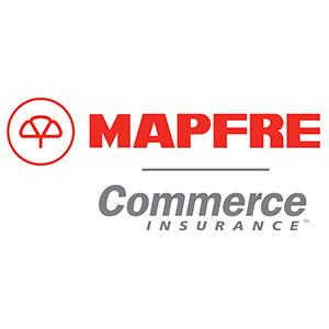commerce insurance photo - 1