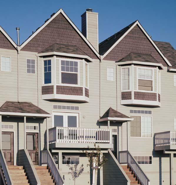condominium home owners insurance photo - 1