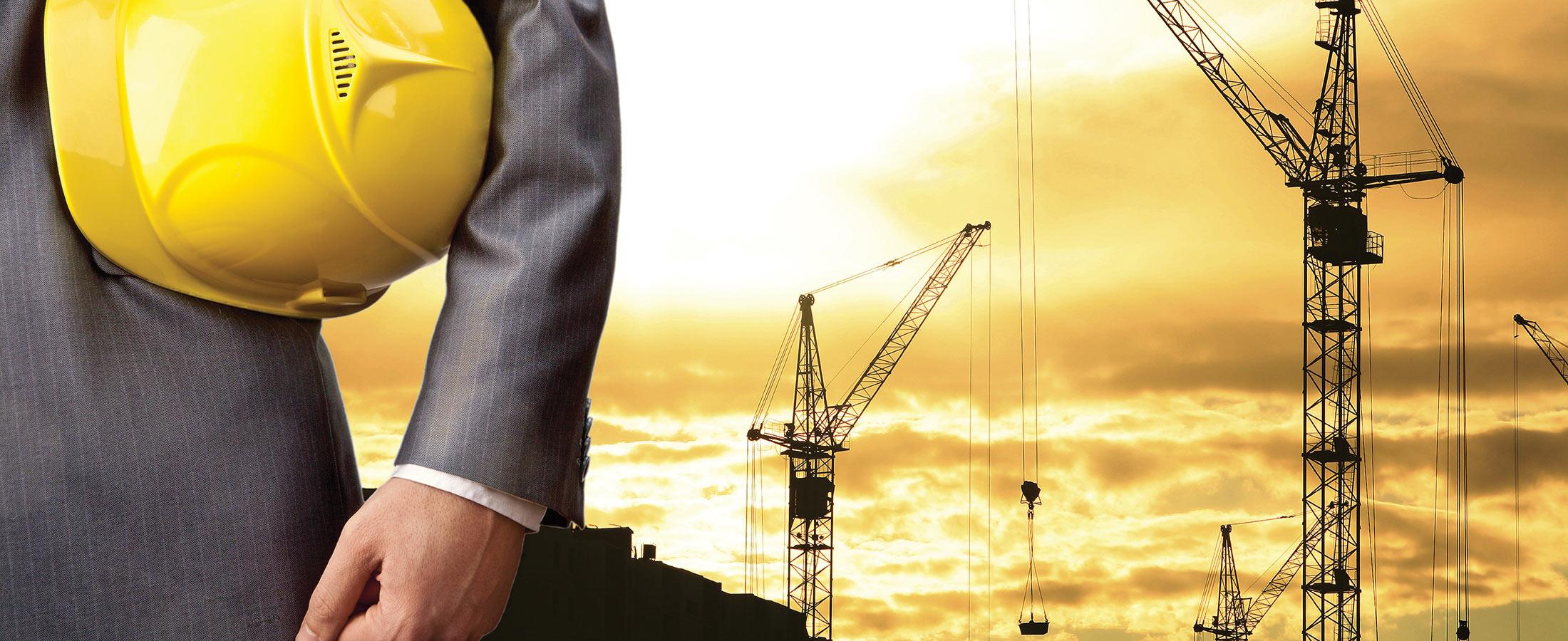 construction liability insurance photo - 1