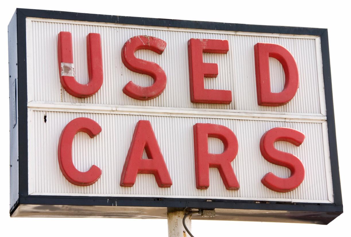 cost u less insurance photo - 1