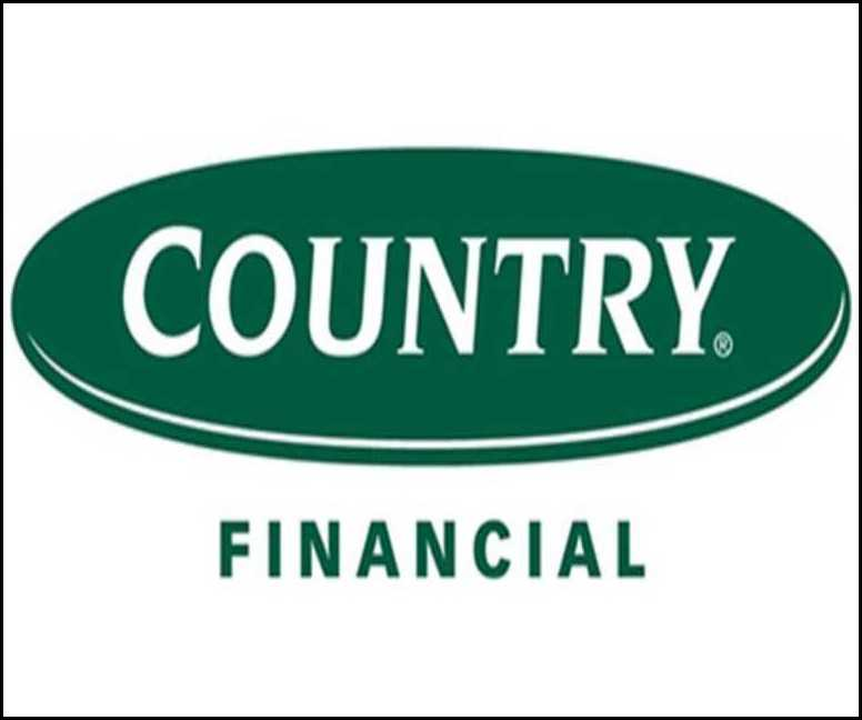 country car insurance photo - 1