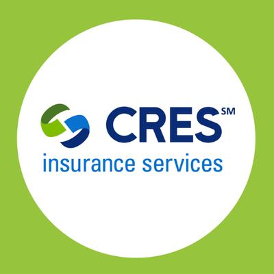 cres insurance photo - 1