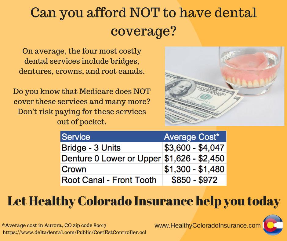 dental insurance colorado photo - 1