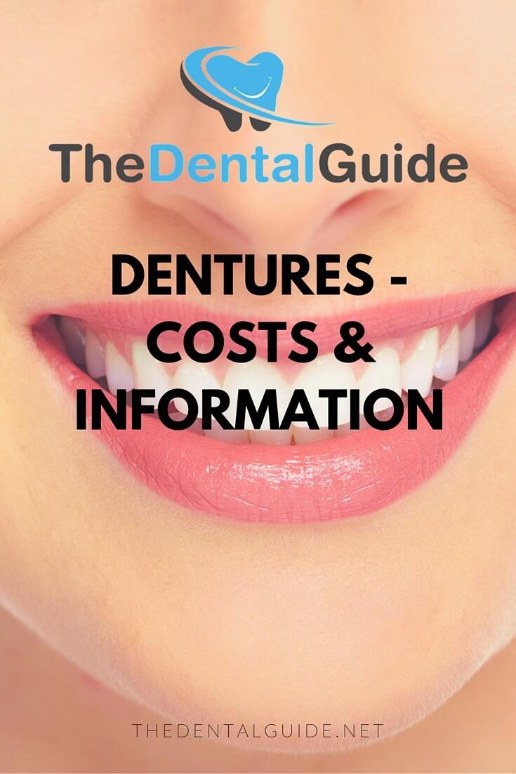 dental insurance for implants photo - 1