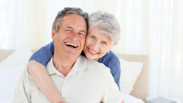 dental insurance for seniors photo - 1