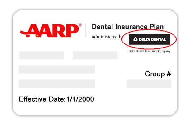dental insurance medicare photo - 1