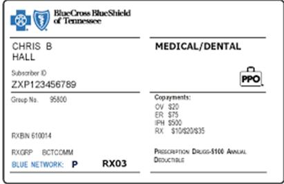 dental insurance tennessee photo - 1