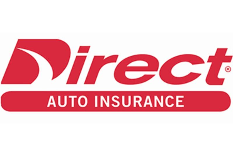 direct car insurance photo - 1