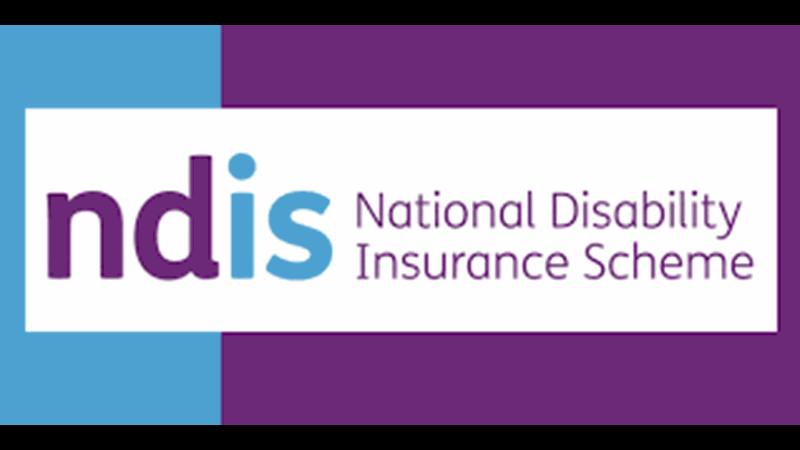 disability insurance ca photo - 1