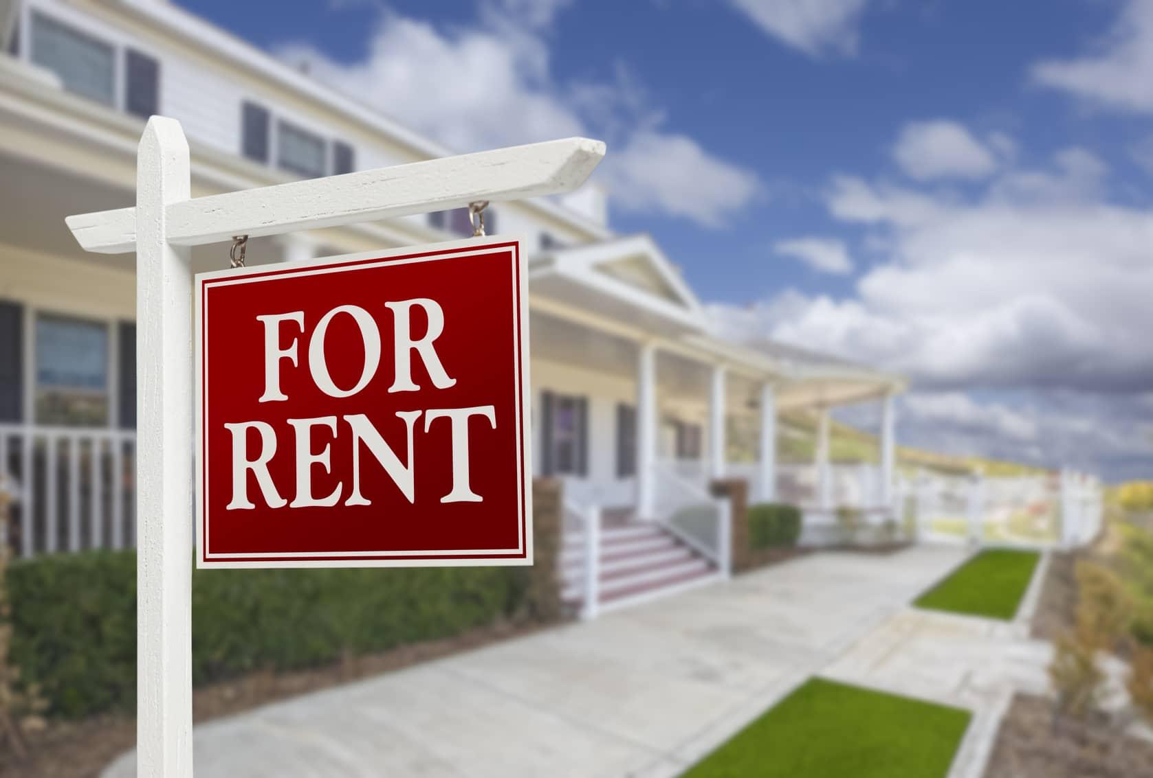 do i need renters insurance photo - 1