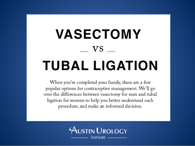does insurance cover vasectomy photo - 1