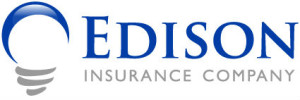 edison insurance company photo - 1
