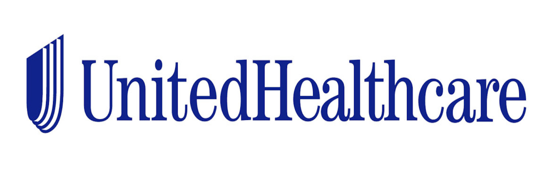 emblem health insurance photo - 1