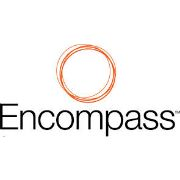 encompass insurance co photo - 1
