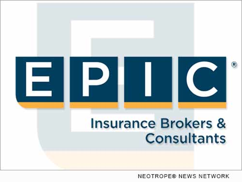 epic insurance solutions photo - 1