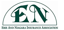 erie niagara insurance photo - 1