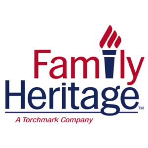 family heritage insurance photo - 1