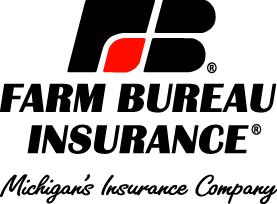 farm bureau auto insurance photo - 1
