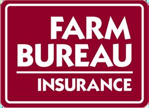 farm bureau insurance phone number photo - 1