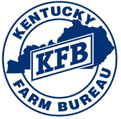 farm bureau insurance quote photo - 1