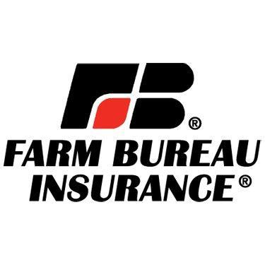 farm bureau insurance reviews photo - 1