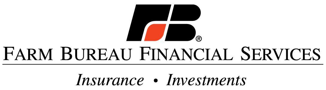farm bureau property & casualty insurance company photo - 1