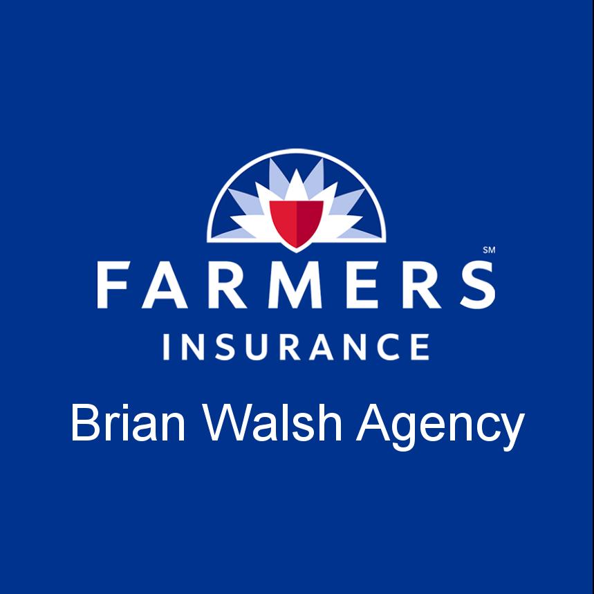 farmers insurance agents near me photo - 1
