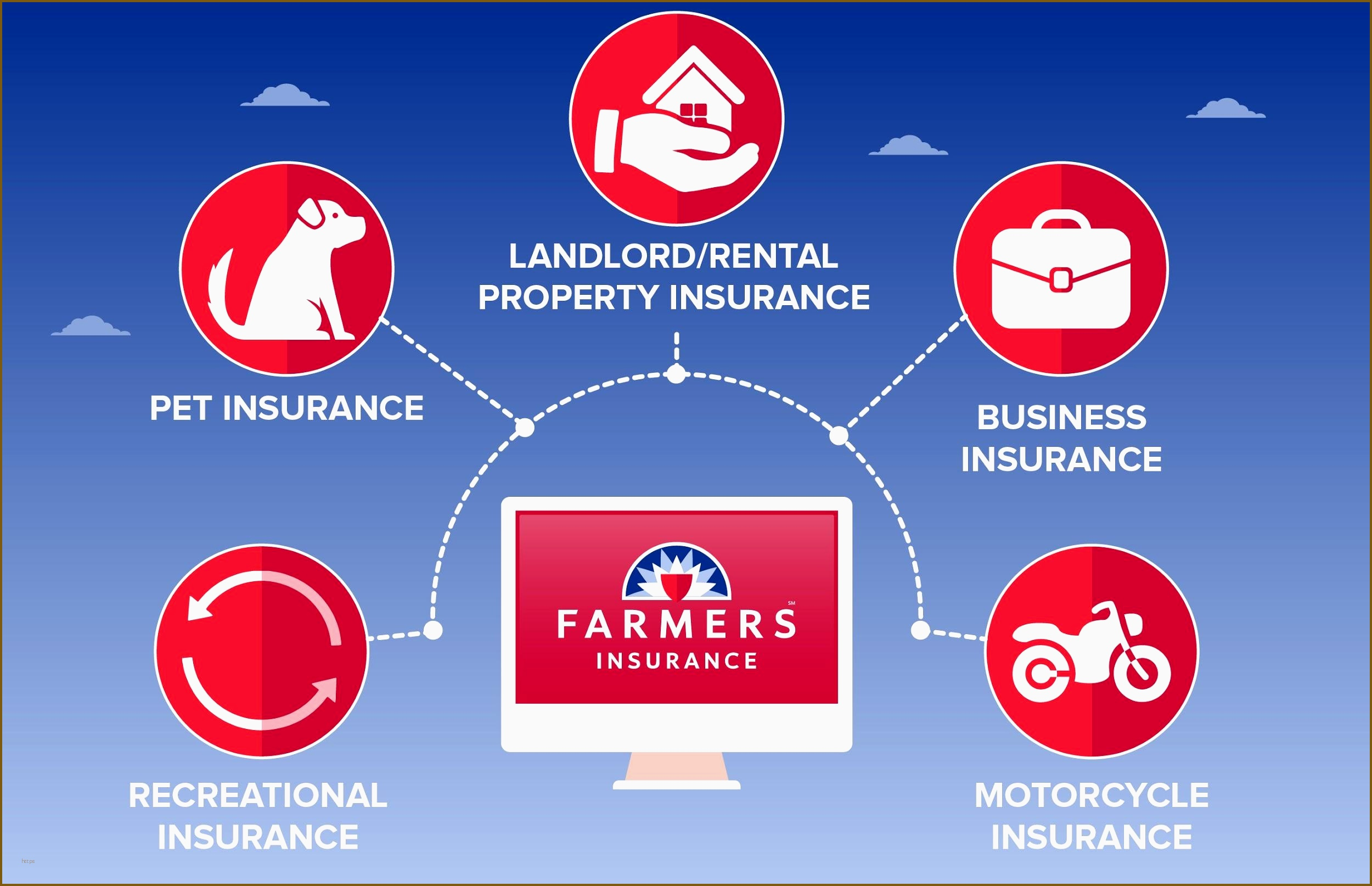 farmers insurance towing photo - 1