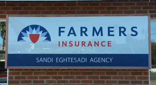 farmers insurance tucson photo - 1