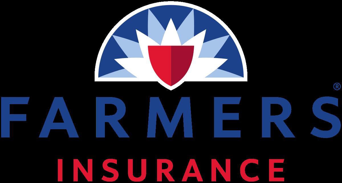 farmers insurance wiki photo - 1