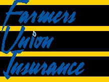 farmers union insurance photo - 1