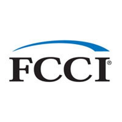 fcci insurance photo - 1