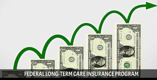 federal long term care insurance photo - 1
