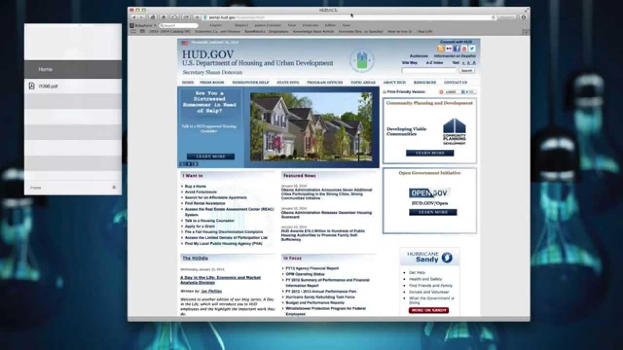 fha mortgage insurance removal photo - 1