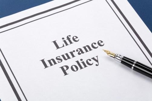 final expense insurance companies photo - 1