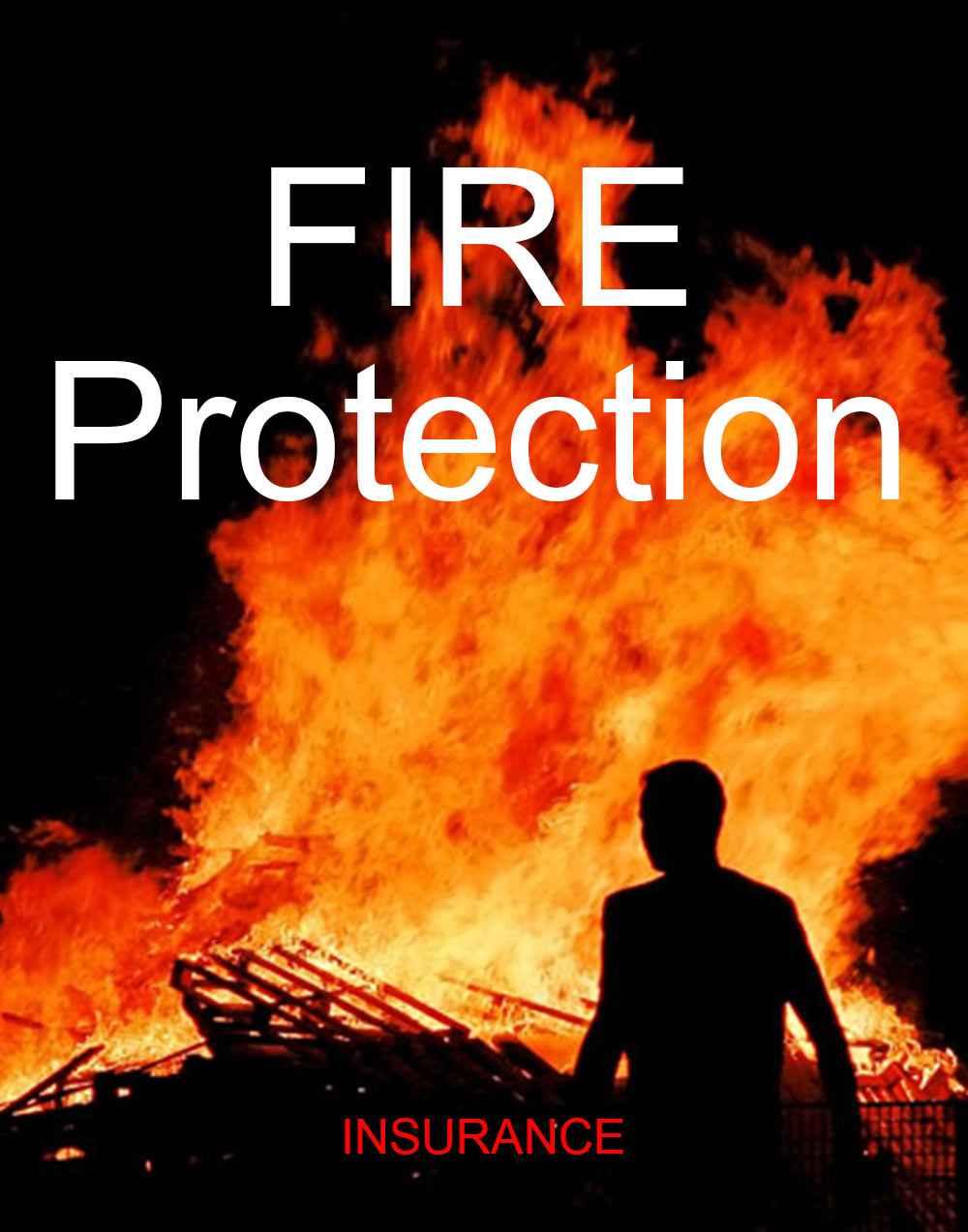 fire insurance exchange photo - 1