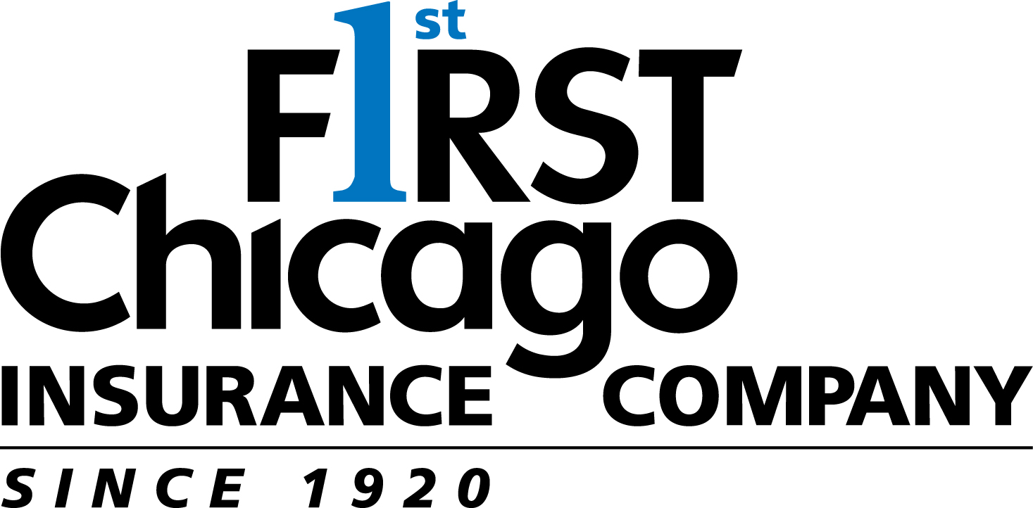 first chicago insurance company photo - 1