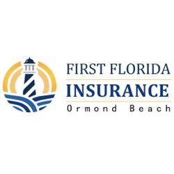 first florida insurance photo - 1