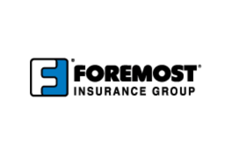formost insurance photo - 1