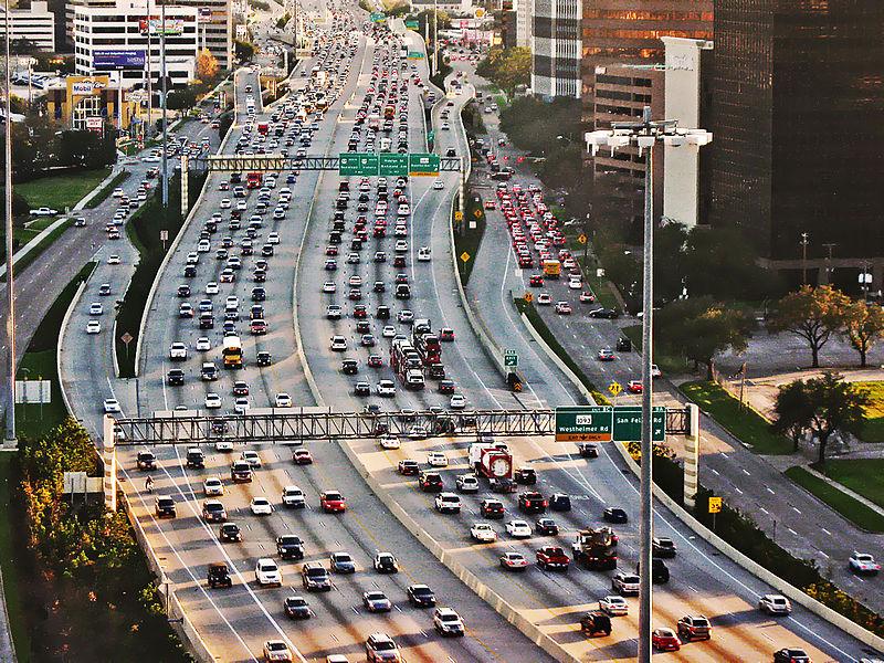 freeway insurance houston photo - 1