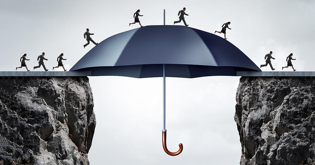 gap insurance providers photo - 1