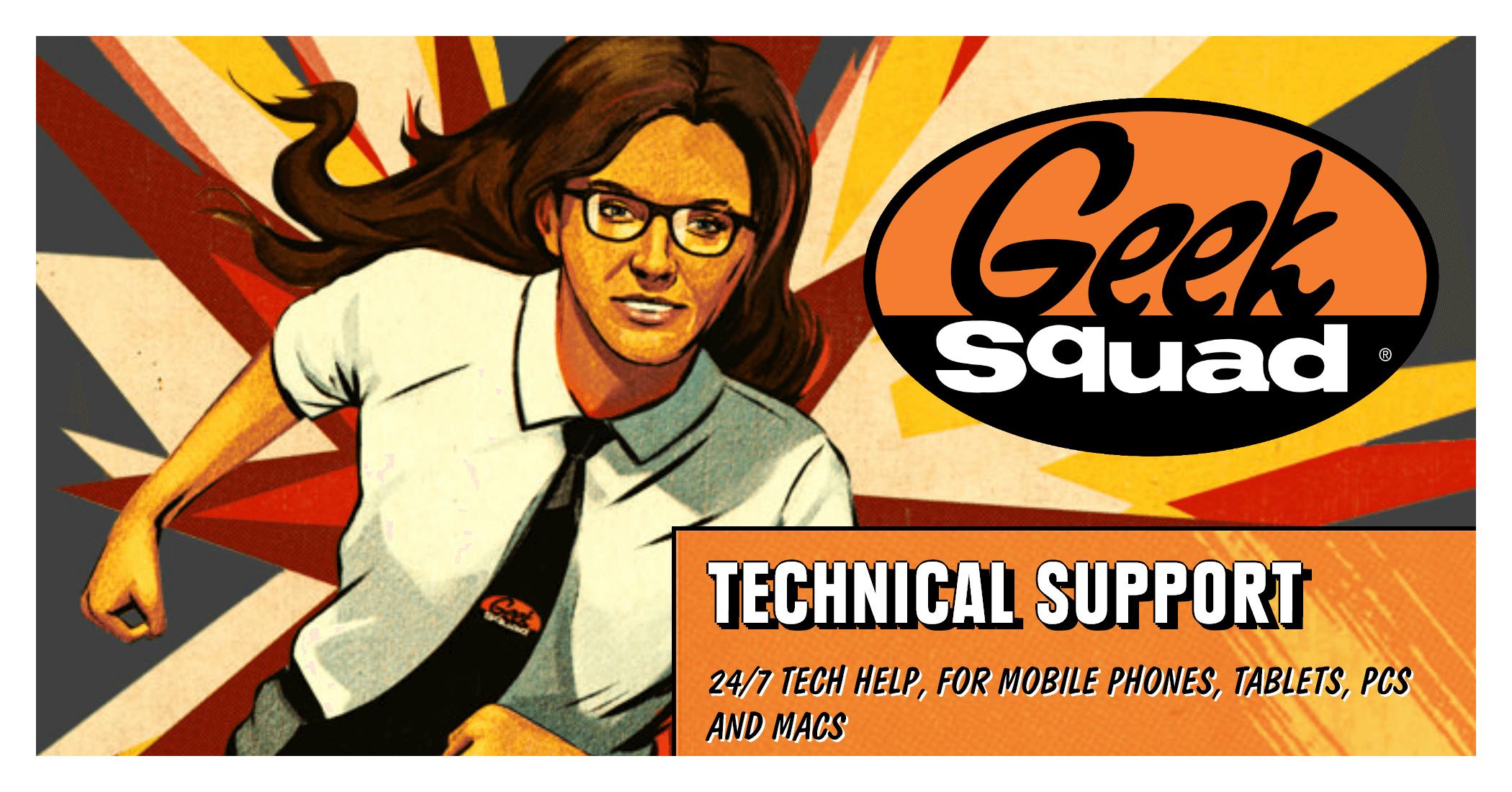 geek squad phone insurance photo - 1
