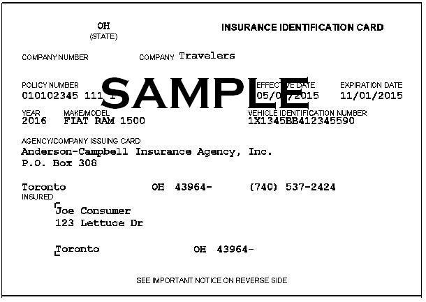 geico auto insurance contact photo - 1