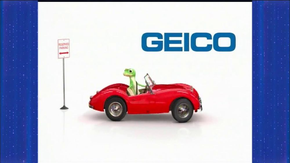 geico commercial auto insurance photo - 1