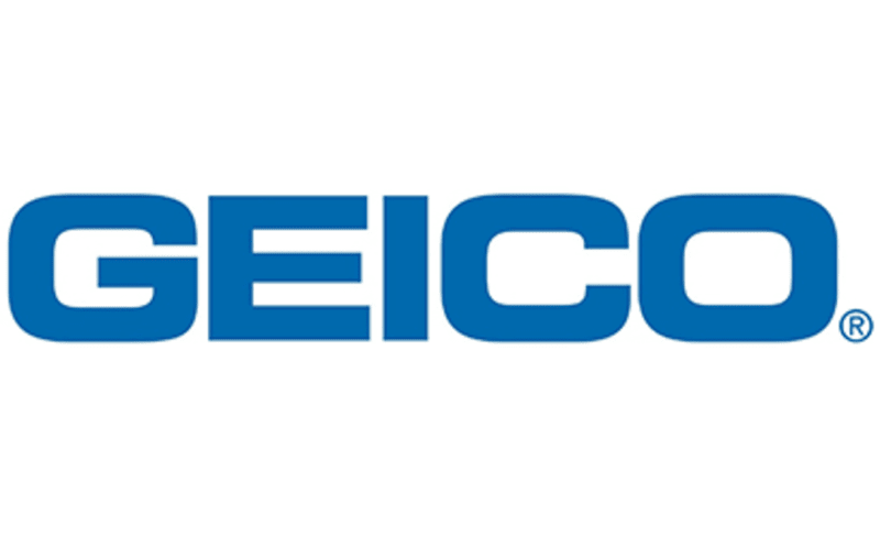 geico homeowners insurance photo - 1