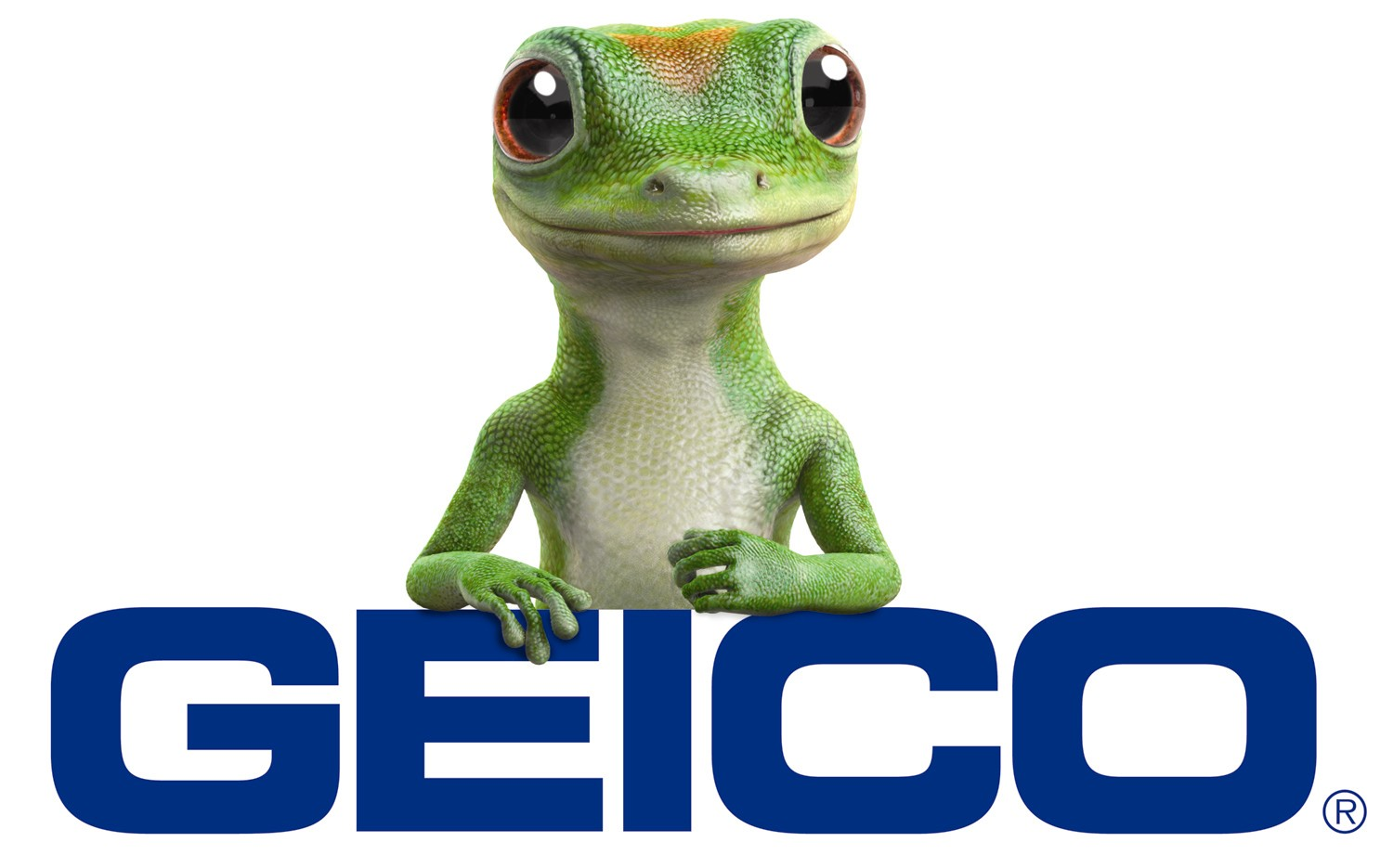 geico insurance review photo - 1