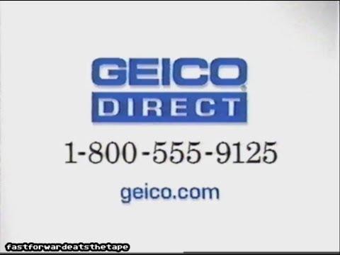 geico insurance ri photo - 1