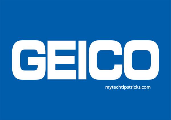 geico travel insurance photo - 1