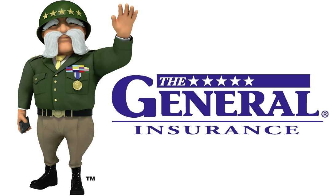 general auto insurance quote photo - 1